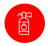 ikona 1 sprzęt