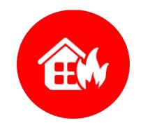 ikona 3 projektowanie